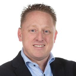 Jeroen Braak's profile picture