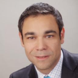 Jose Luis Abad Garcia's profile picture