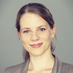 Melanie Atzesberger's profile picture