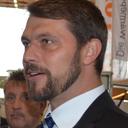 Marco Haase - Rostock