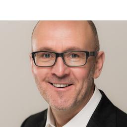 Thomas Röckelein's profile picture