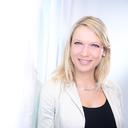 Claudia Stein - Erfurt