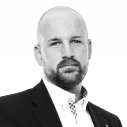 Tobias Herold's profile picture
