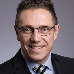 Wolfgang Güssgen