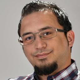 Hüseyin Akturan's profile picture