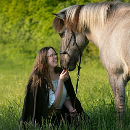 Susanne Geisenberger