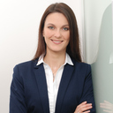 Marina Schulz - Tappenbeck