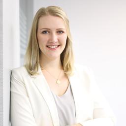 Jennifer Kersten