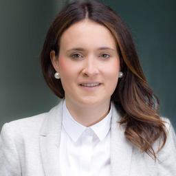Ann-Kathrin Korb - BiPRO e.V. - Düsseldorf
