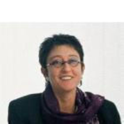 Annette Eschment - annette eschment microconsultant - Hagen