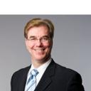 Martin Bähr - Lampertheim
