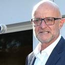 Marius Schneider - Baden