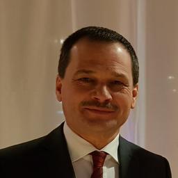 Adolf Schacherleitner's profile picture