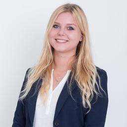 Alexandra Kreidl - dasistweb GmbH - Holzkirchen