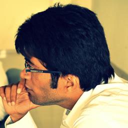 Vinay Raghavendran - LatentView Analytics - Chennai
