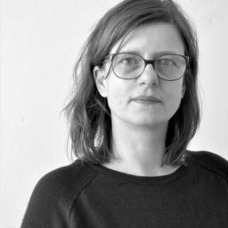 Rebecca Schröder - res d - Köln