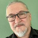 Peter Reiser - Neu-Ulm