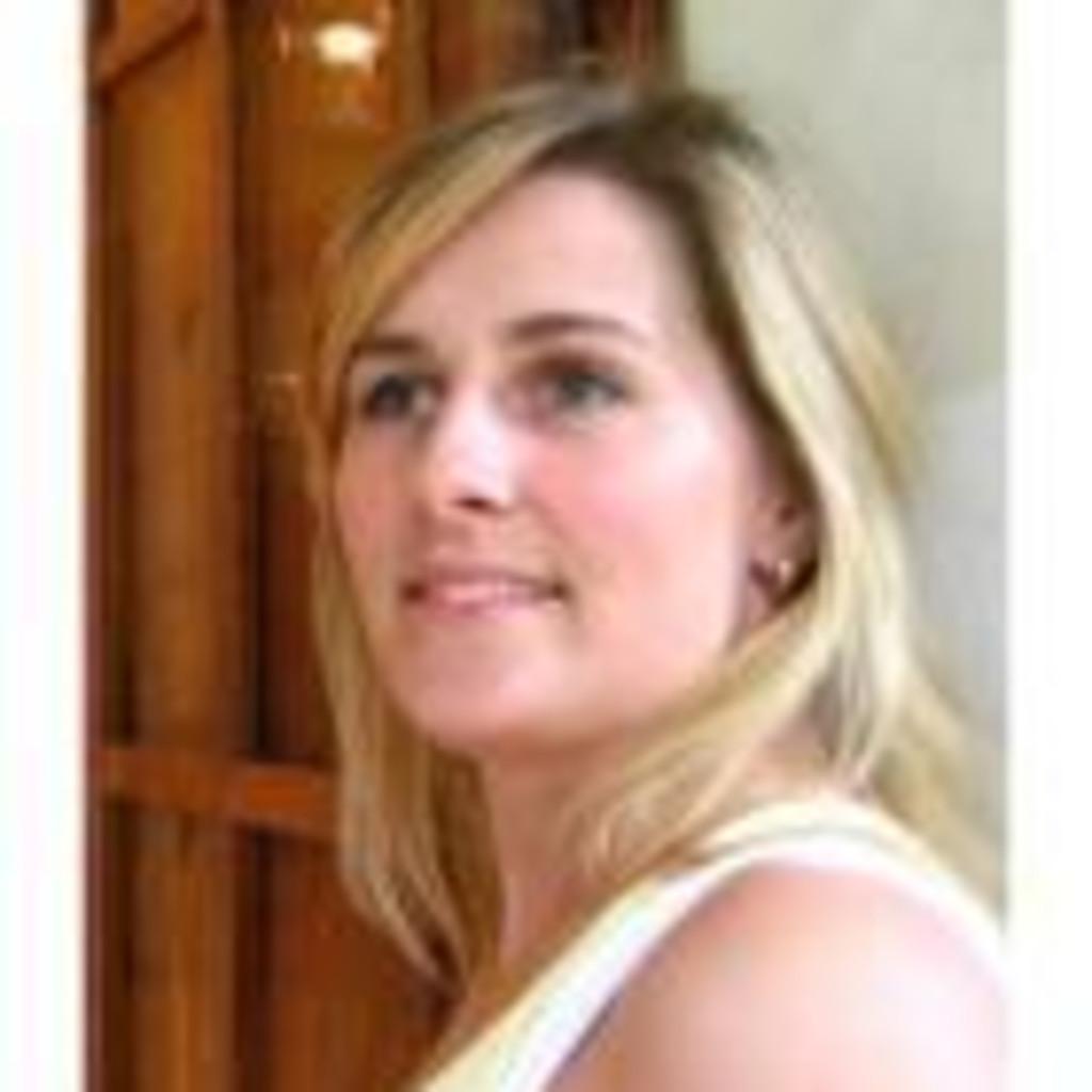 Katharina robeck mediendesign colbitzer heidebrauerei for Mediendesign fernstudium