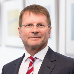 Klaus D. Gebhard - Wirtschaftsberatung und Coaching - Unternehmen, Verbände, Management - Kassel