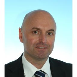 Johann Schöpf's profile picture
