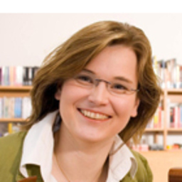 Charlotte Dittrich - Almhofer Architektur&Wohnen - Wels