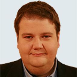 Egon Huschitt