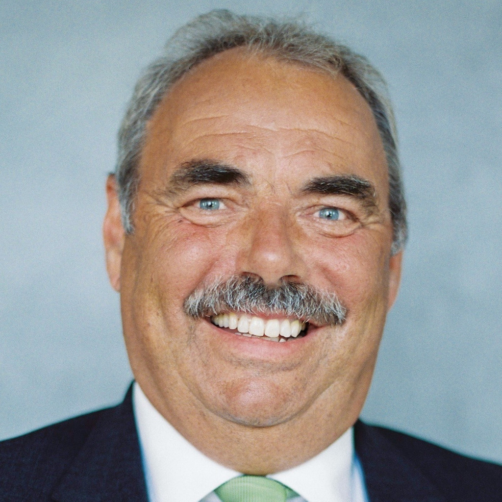 Michael Probst