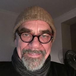 Robert Quandt - BBS Start Ludwigslust - Hamburg