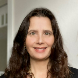 Birgit Freese - HR Interim , Coaching, Consulting & Projektmanagement, Talent Search - München