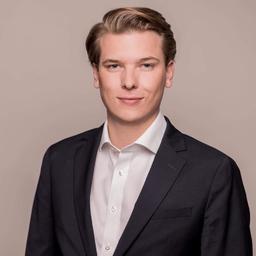 Tim Helmes's profile picture
