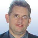 Ralph Koch - Büren