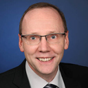 Frank Schröder - Aschaffenburg