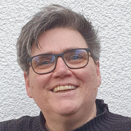 Kerstin Streitenberger's profile picture