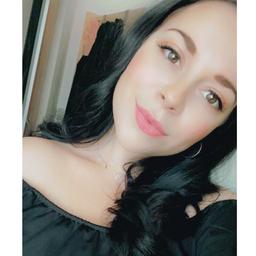 Melania Coriale's profile picture