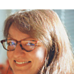 Dagmar Lendt - Übersetzerin, freie Lektorin - Berlin