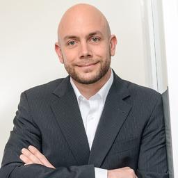 Stefan Hupfeld's profile picture