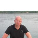 Sven Pfeiffer - Hannover
