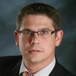 Michael Pauls - Westnetz GmbH - Ein Unternehmen der RWE - Bochum