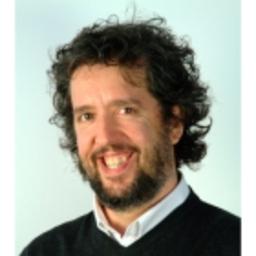 Virginio Laurini's profile picture