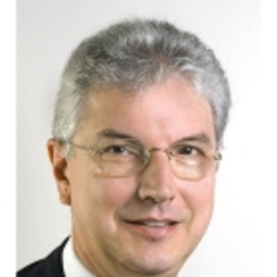 Dieter Stasch