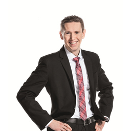 Daniel Bartczak's profile picture