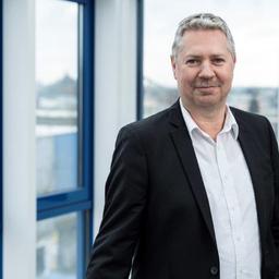 Roland Gick's profile picture