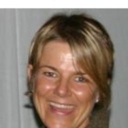 Stephanie Pipke