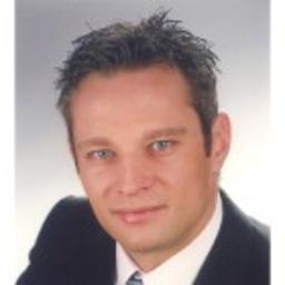 Thomas Huber - MEDENT GmbH - Freising