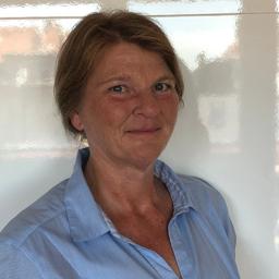 Sara Nicole Vanhöf's profile picture