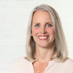 Dr. Stefanie Rödel