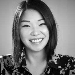 Grace Bentler 박 은혜