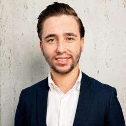 Ertan Al's profile picture