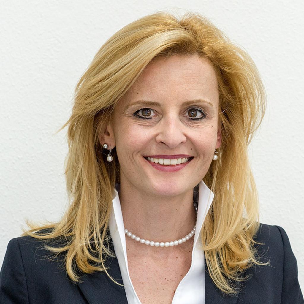 Cristina Cesaro's profile picture