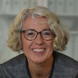 Petra Thorn - Praxis für Paar- und Familientherapie - Mörfelden